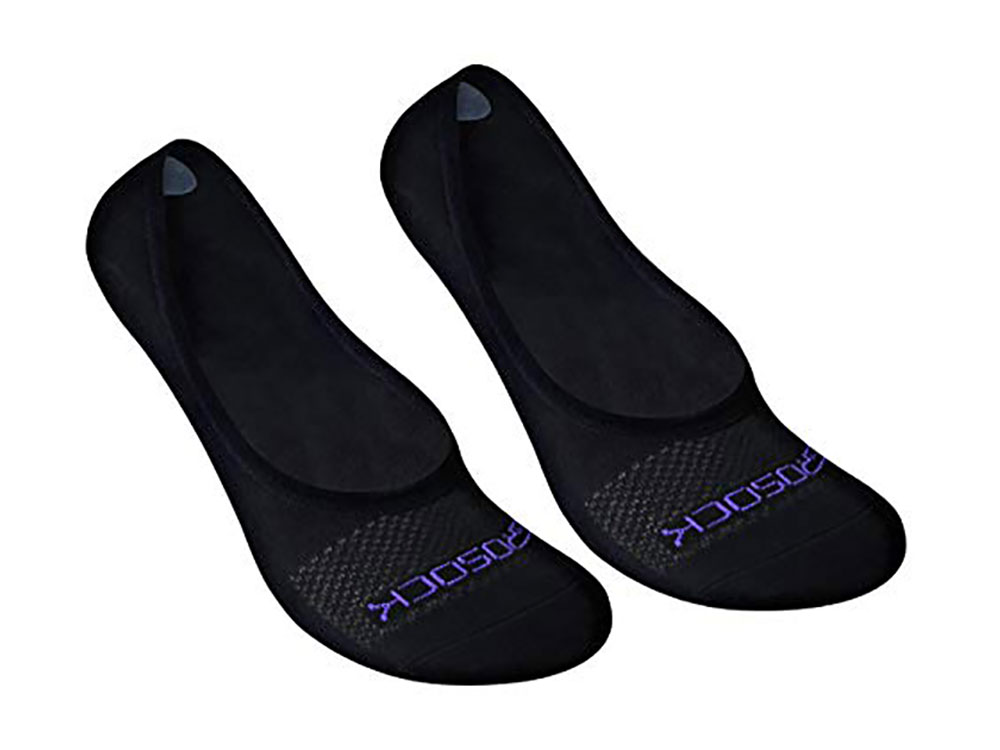 bamboo-super-low-invisible-socks-womens-black-3