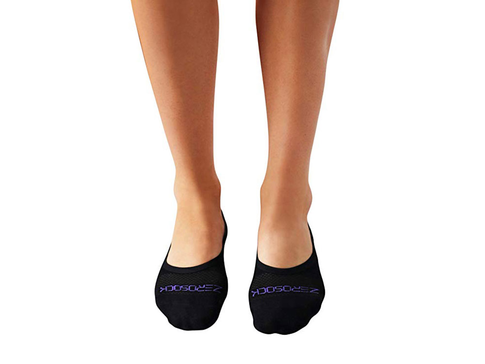 bamboo-super-low-invisible-socks-womens-black-7