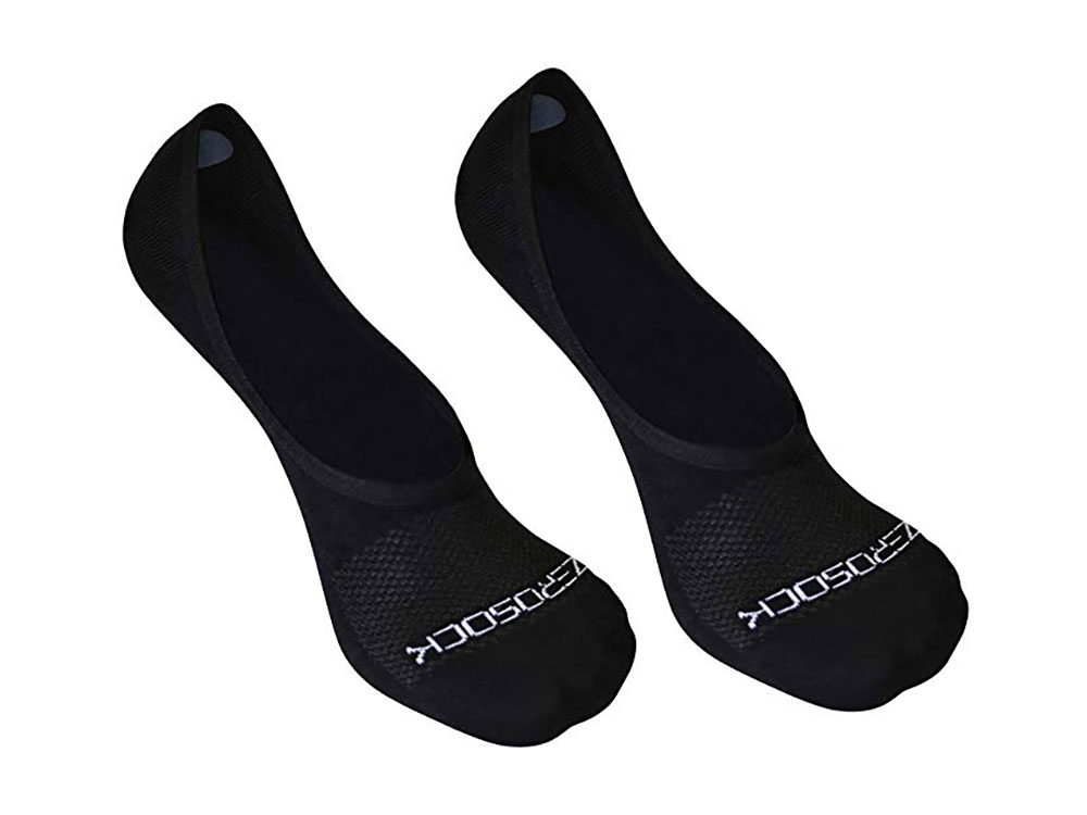 zeroSock-bamboo-super-low-invisible-socks-4